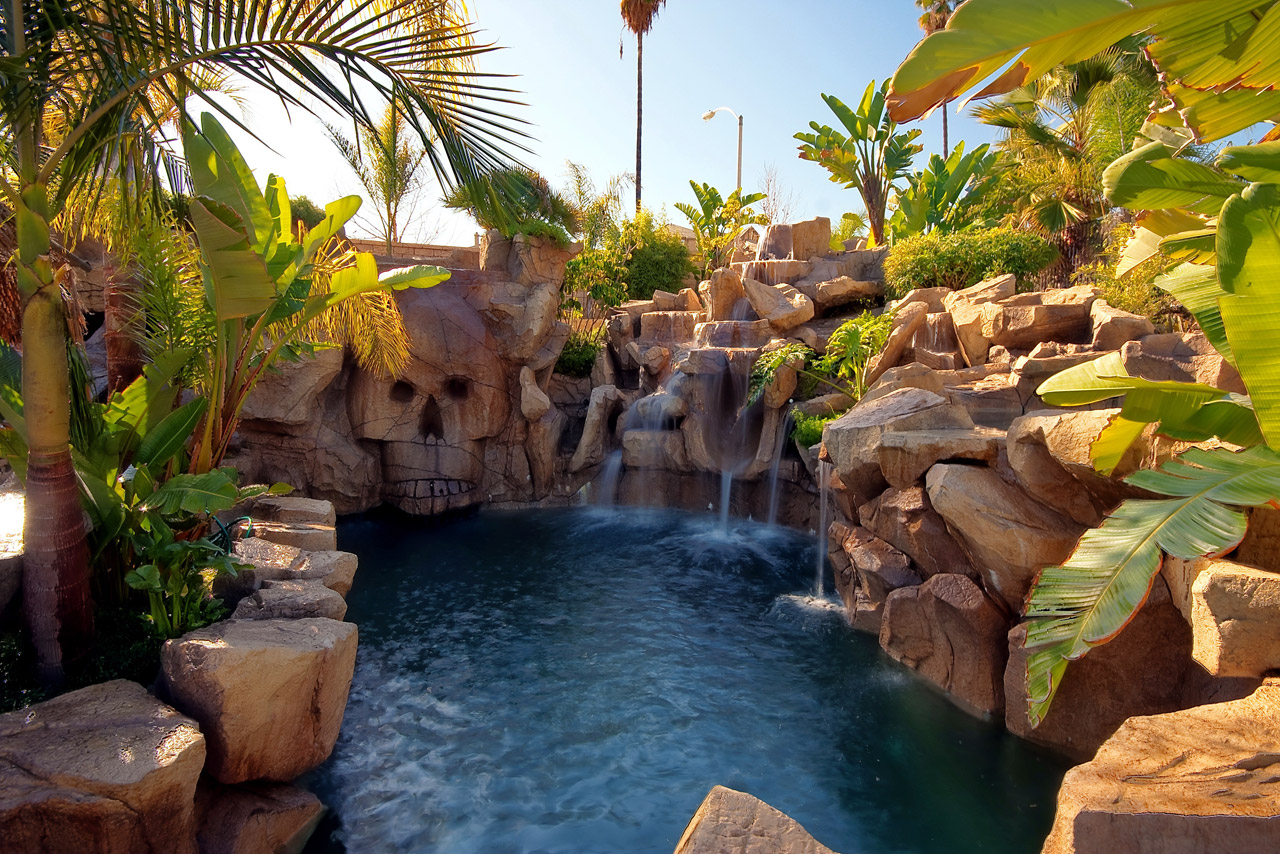 Pool Archives Page 2 Of 4 Rock Of Ages Pools Amp Landscaping