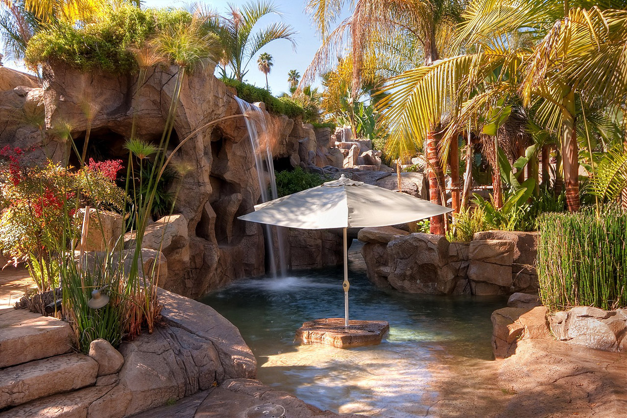 About Us Rock Of Ages Pools Amp Landscaping